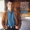 Hymns: 17 Timeless Songs of Faith, Randy Travis