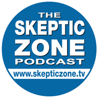 The Skeptic Zone #606 - 24.May.2020