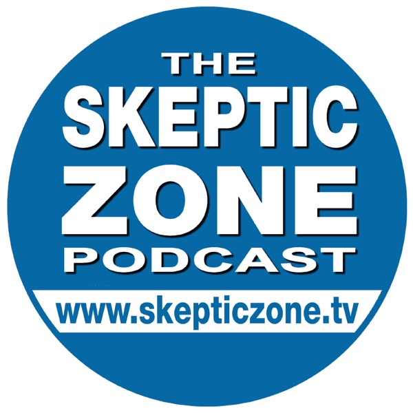 The Skeptic Zone