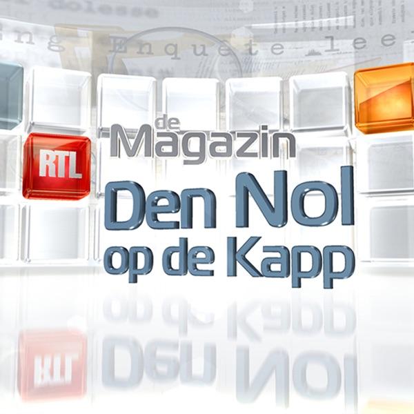 RTL - Den Nol op de Kapp (Small)