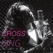 Sandra Cross - No Weapon