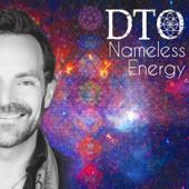 Nameless Energy