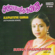 Thaaye Yasodha - Thodi - Adi - Sudha Raghunathan, K. Sivaraman, Mannarkudi A. Easwaran & T H Subash Chandran