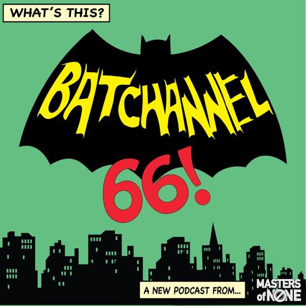 Bat Channel 66