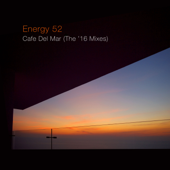 Café Del Mar (Dale Middleton Remix) - Energy 52