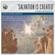 Joy, Joy!!! (feat. Devon Sproule) - Bifrost Arts