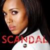 Scandal, Season 6 wiki, synopsis