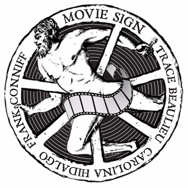 movie sign with the mads by movie sign with the mads on apple podcasts Last of Us Feels
