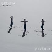 Groupa - Slängpolskor (feat. Jonas Simonsson, Terje Isungset & Mats Eden)