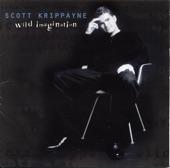 SCOTT KRIPPAYNE - SOMETIMES HE CALMS THE STORM