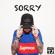 Sorry - UrboyTJ