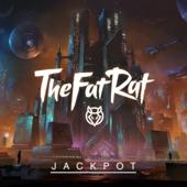 Jackpot - EP