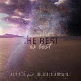 The Best Is Lost (feat. Juliette Armanet) - Single