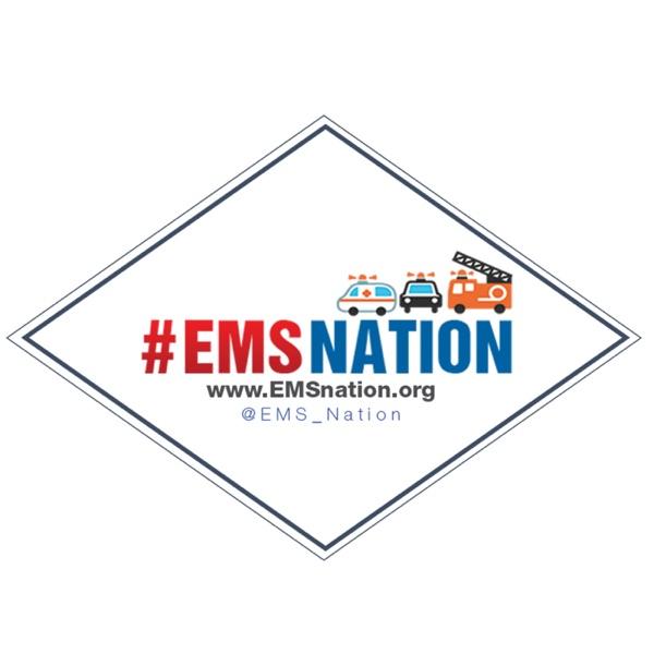 EMS Nation – Podcast – Podtail