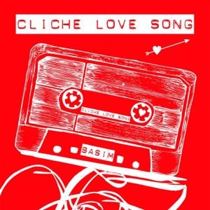 Basim - Cliché Love Song - Line Dance Music