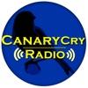 Canary Cry Radio
