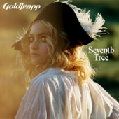 Goldfrapp - Eat Yourself