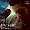 Estaca Zero feat Ivete Sangalo Single