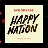 Happy Nation (Remixes) - Single