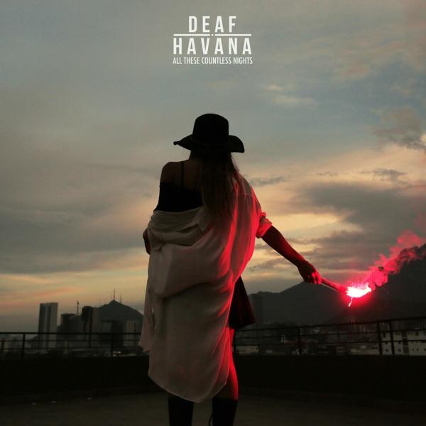 Deaf Havana mit Sing