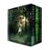 Sarah Noffke - The Reverians Series Boxed Set (Unabridged)