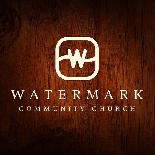 Cover image of Watermark Audio: Women's Channel