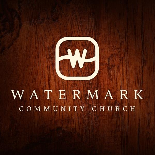 Watermark Audio: Women's Channel