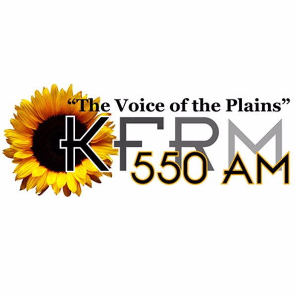 Plain Talk on KFRM 550 AM