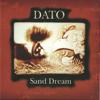 Dato - Чито-грито (Remix) artwork
