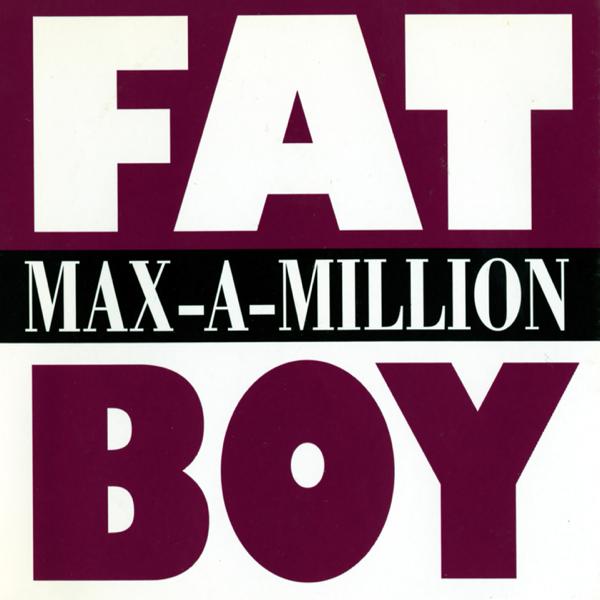 Maxamillion sexualhealing remix