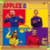Apples and Bananas - The Wiggles