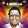 Tamil Hindu Devotional Songs