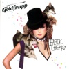 Black Cherry - Goldfrapp