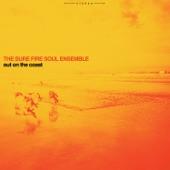 The Sure Fire Soul Ensemble - Jeannie's Getdown