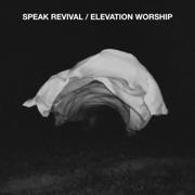 Do It Again - Elevation Worship - Elevation Worship