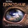 Dinosaur Original Soundtrack