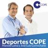 Deportes COPE (Cadena COPE)