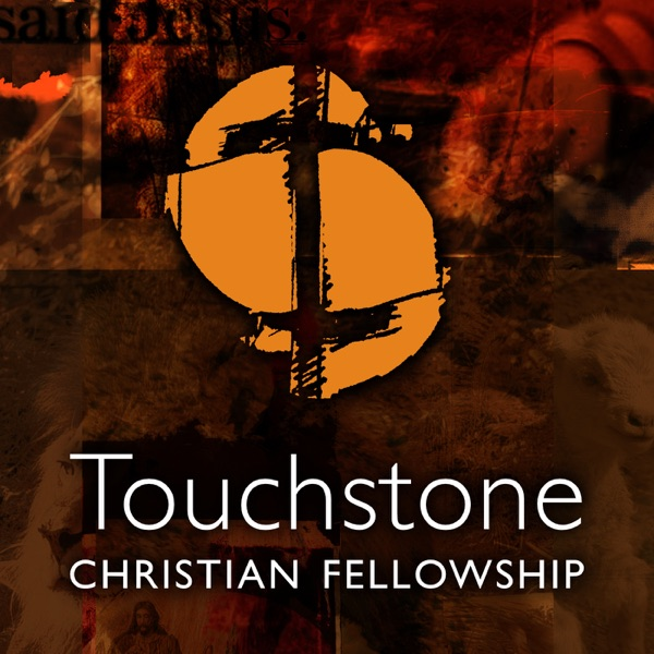 Touchstone Christian Fellowship