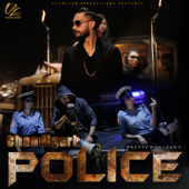 Chandigarh Police (feat. L.O.C.)