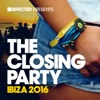 Defected Presents the Closing Party Ibiza 2016 (Mixed)