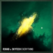 Everything - Single