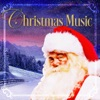 This Christmas by Donny Hathaway iTunes Track 22