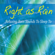 Come in out of the Rain (Soft Rain) - Steven Current - Steven Current