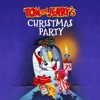 Tom and Jerry's Christmas Party - Synopsis and Reviews