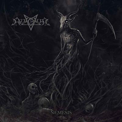 Nemesis - Azaghal