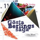 Gosta Berlings Saga - Island