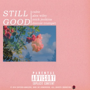Still Good (feat. Alex Wiley, Mick Jenkins & Donnie Trumpet) - Single Mp3 Download