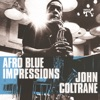 Afro Blue Impressions Expanded Edition
