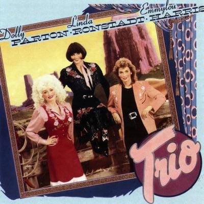 Trio (Remastered) - Emmylou Harris