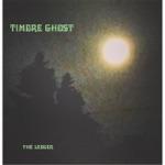 The Ledger - EP